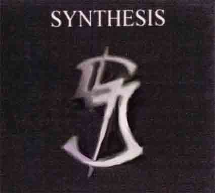 Synthesis - Synthesis