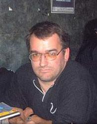 Georg Hrauda