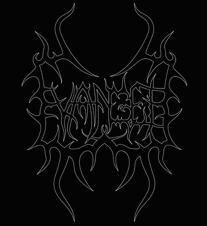Evangeli - Logo