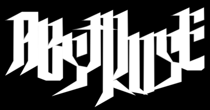 Abstruse - Logo