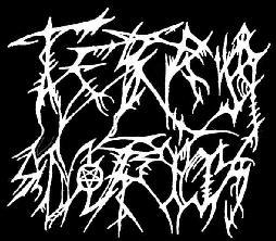 Terra Mortis - Logo