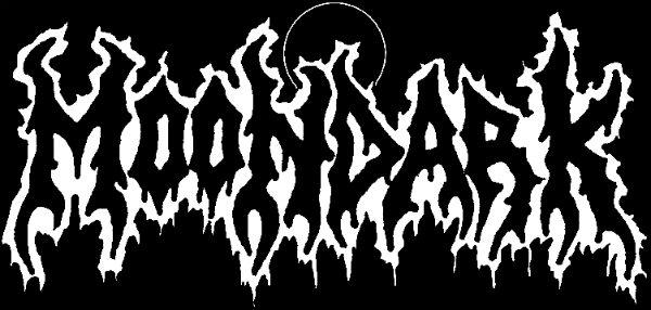 Moondark - Logo
