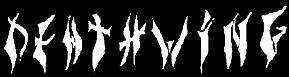 Deathwing - Logo