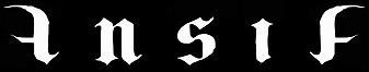 Ansia - Logo