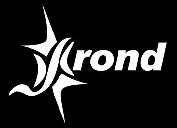 Irond Records