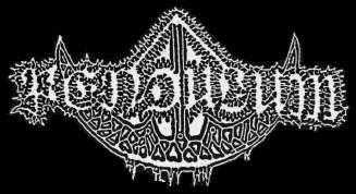 Pendulum - Logo