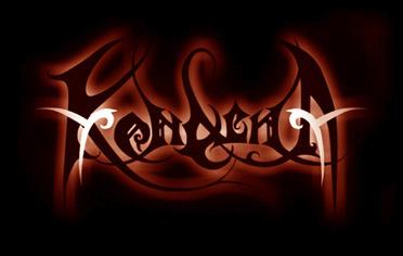 Kondena - Logo