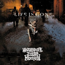 Misanthrope Count Mercyful - Life Is Gone