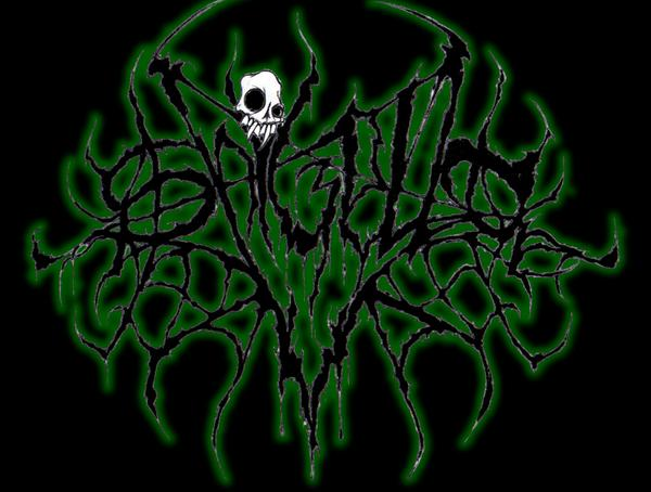Shigella - Logo