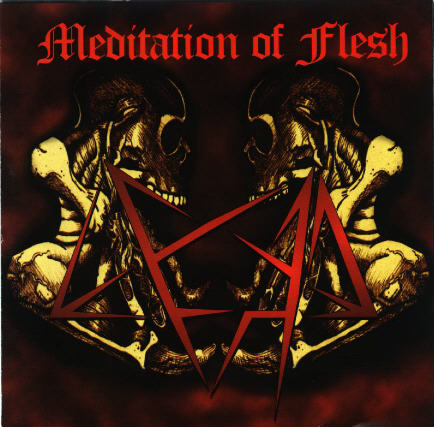Lead - Meditation of Flesh