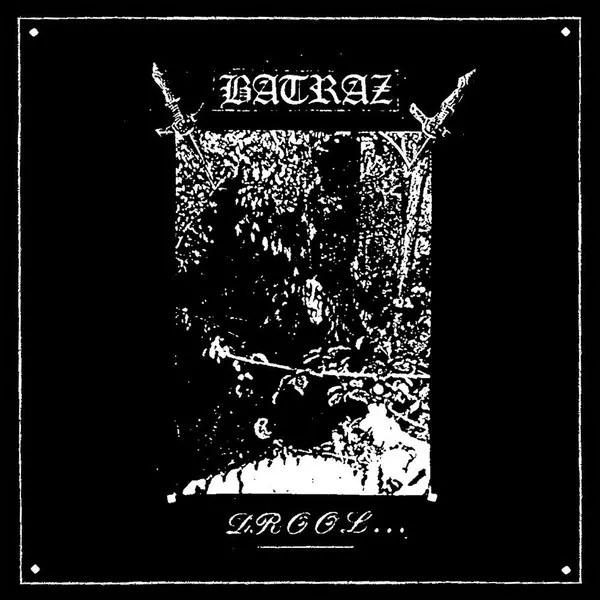 Batraz - Drool...