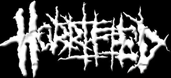Horrified - Logo