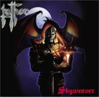 Luthor - Skyweaver