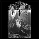 Tormentium - Live Torment
