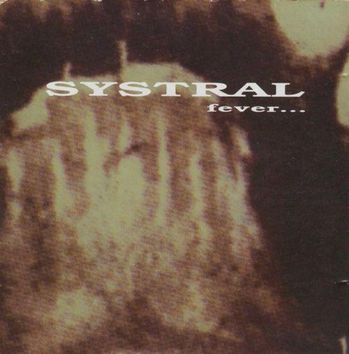 Systral - Fever