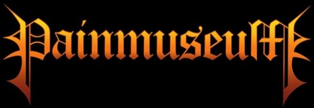 Painmuseum - Logo