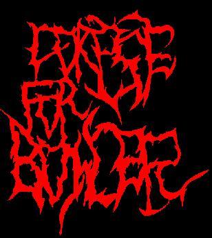 Corpse for Boiler - Logo