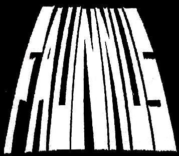 Faunnus - Logo