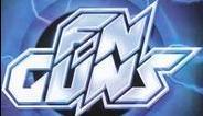 FN Guns - Logo