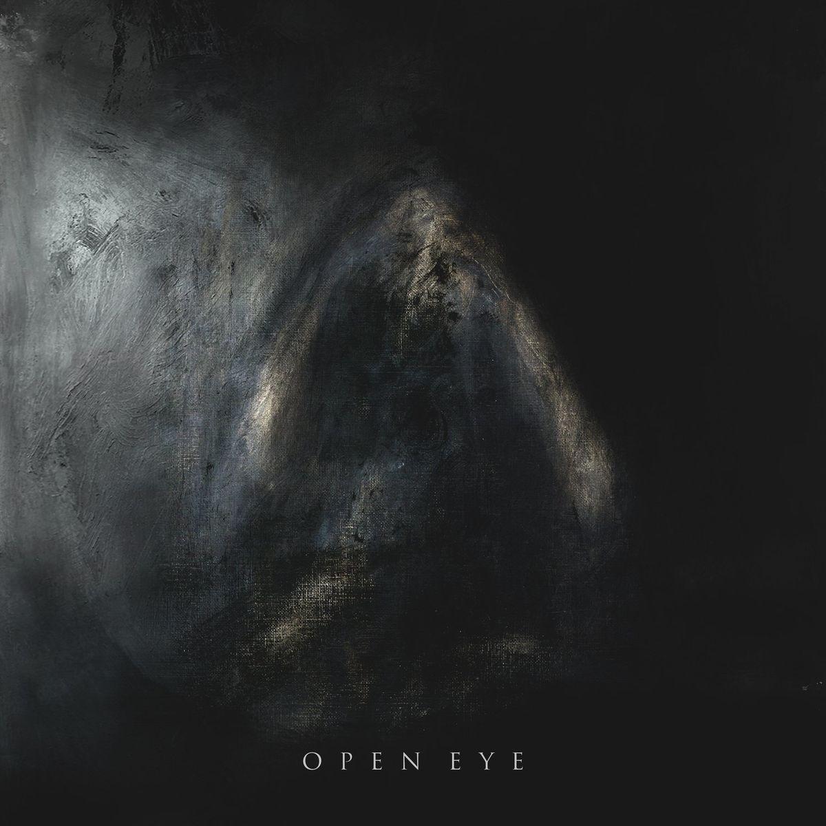 Orbit Culture - Open Eye