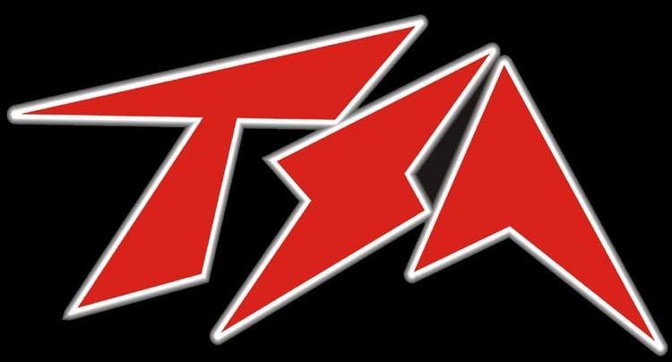 TSA - Logo