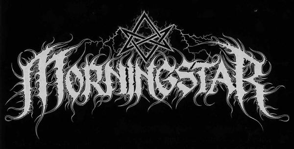 Morningstar - Logo