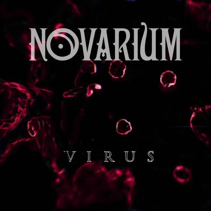 Novarium - Virus