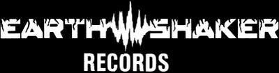 Earthshaker Records