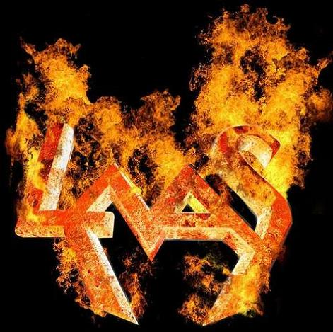 Levas - Logo