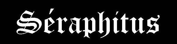 Seraphitus - Logo