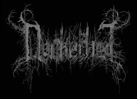 Dunkelheit - Logo