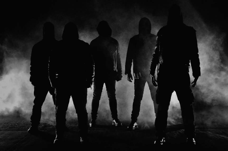 Dunkelheit - Photo