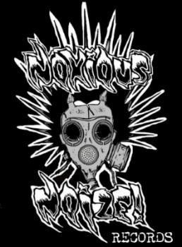 Noxious Noize