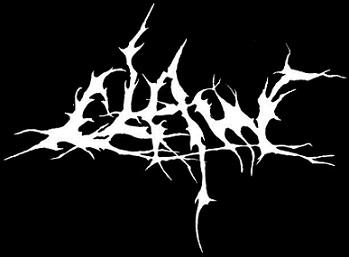 Claw - Logo