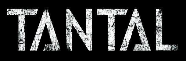 Tantal - Logo