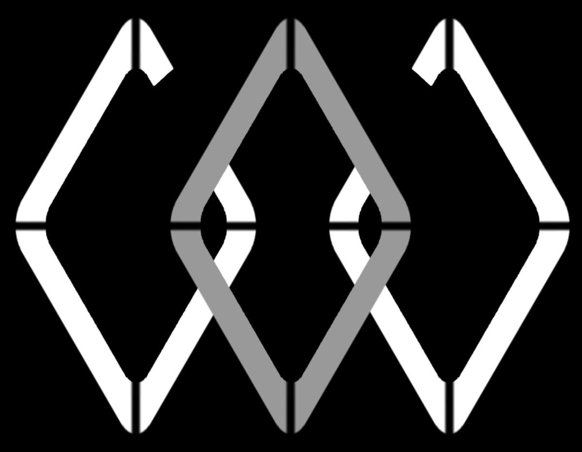 Covariance - Logo