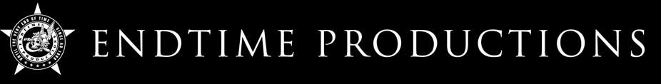 Endtime Productions