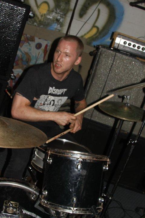 Hart Miller
