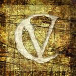 Chris Veleris - Logo
