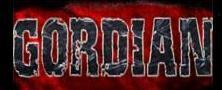 Gordian - Logo