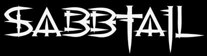 Sabbtail - Logo