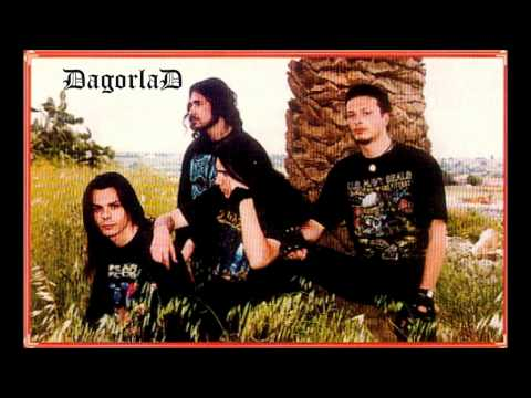 Dagorlad - Photo