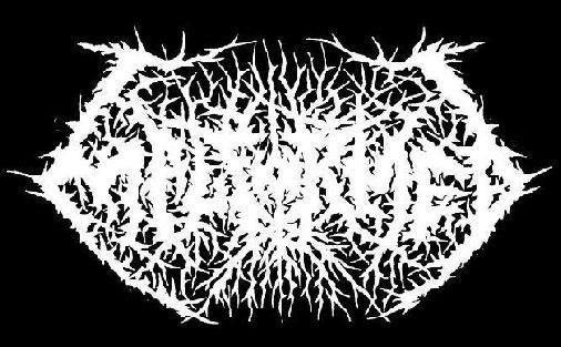 Malformed - Logo