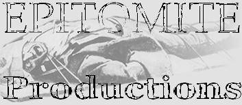 Epitomite Productions