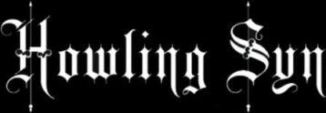 Howling Syn - Logo