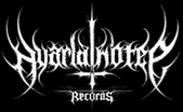 Nyarlathotep Records