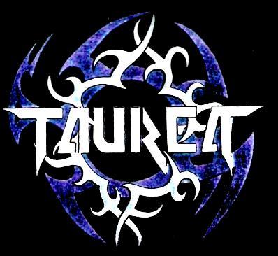 Taurea - Logo