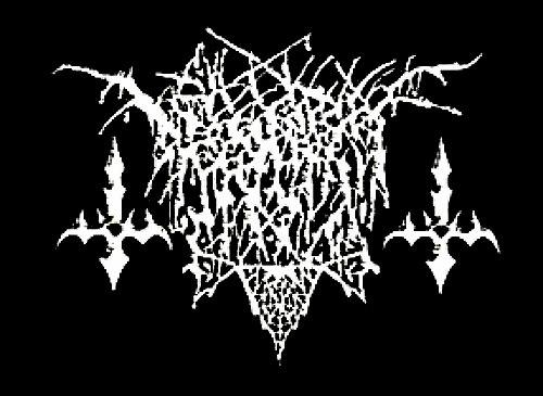 Derelenismo Occulere - Logo