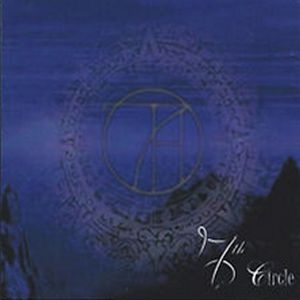 7th Circle - Collective Minds