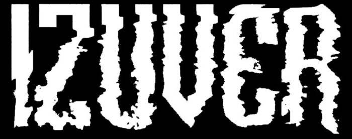 Izuver - Logo
